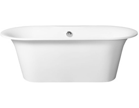Умывальник из закаленного стекла для ванной комнаты круглая ... | 220x282