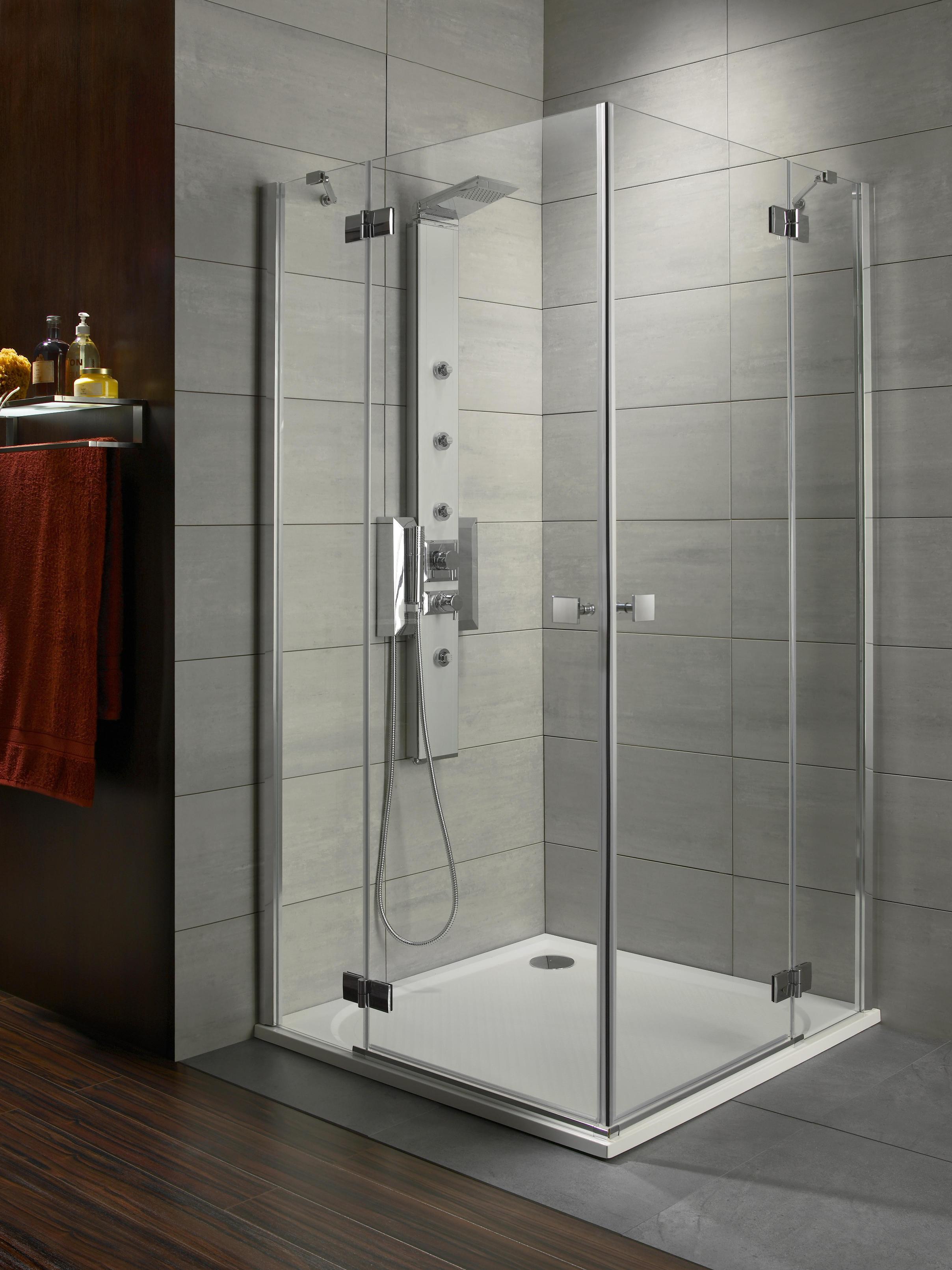 сразу: продам душ кабину угловую бу москва правильно определиться